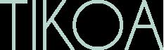 TIKOA Logo